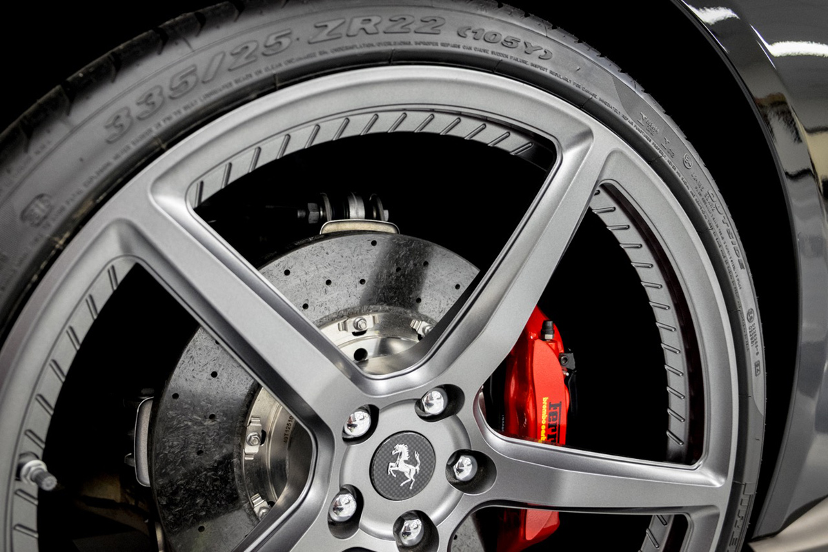 Fondmetal-Signature-Series-FMS-07-Forged-Wheels-12.jpeg