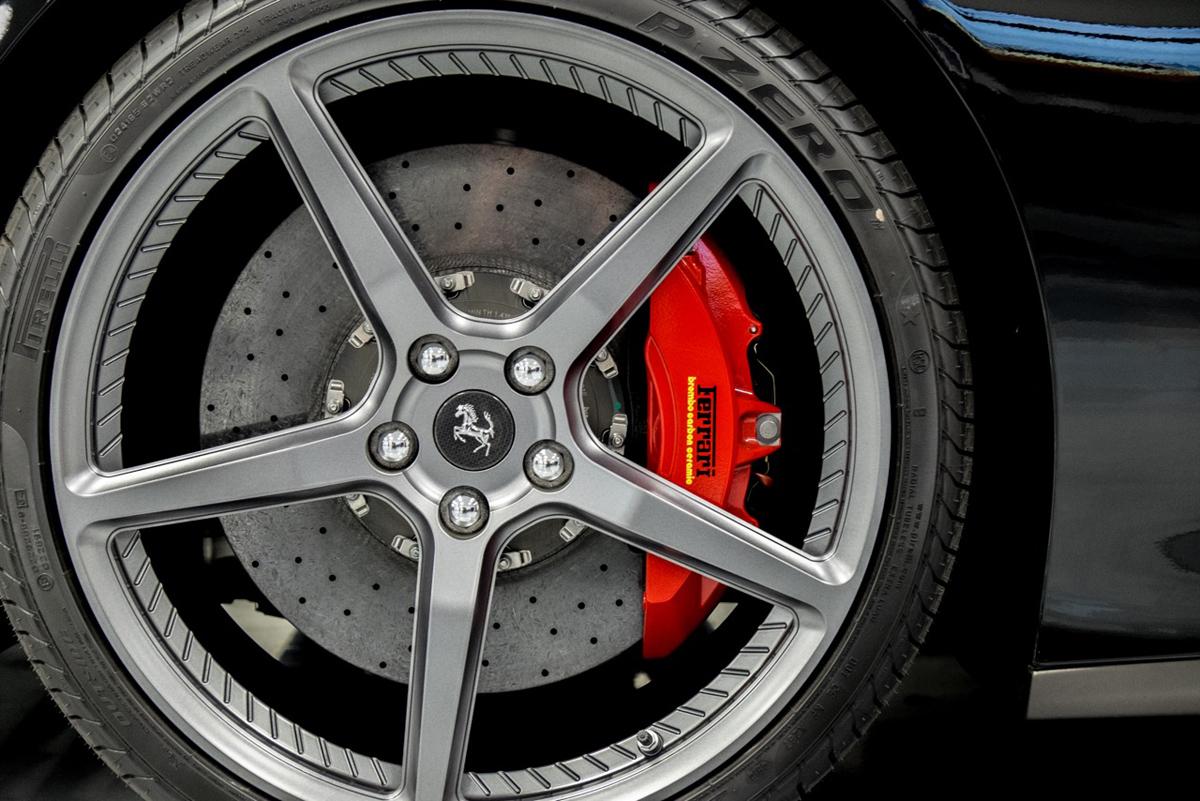 Fondmetal-Signature-Series-FMS-07-Forged-Wheels-1