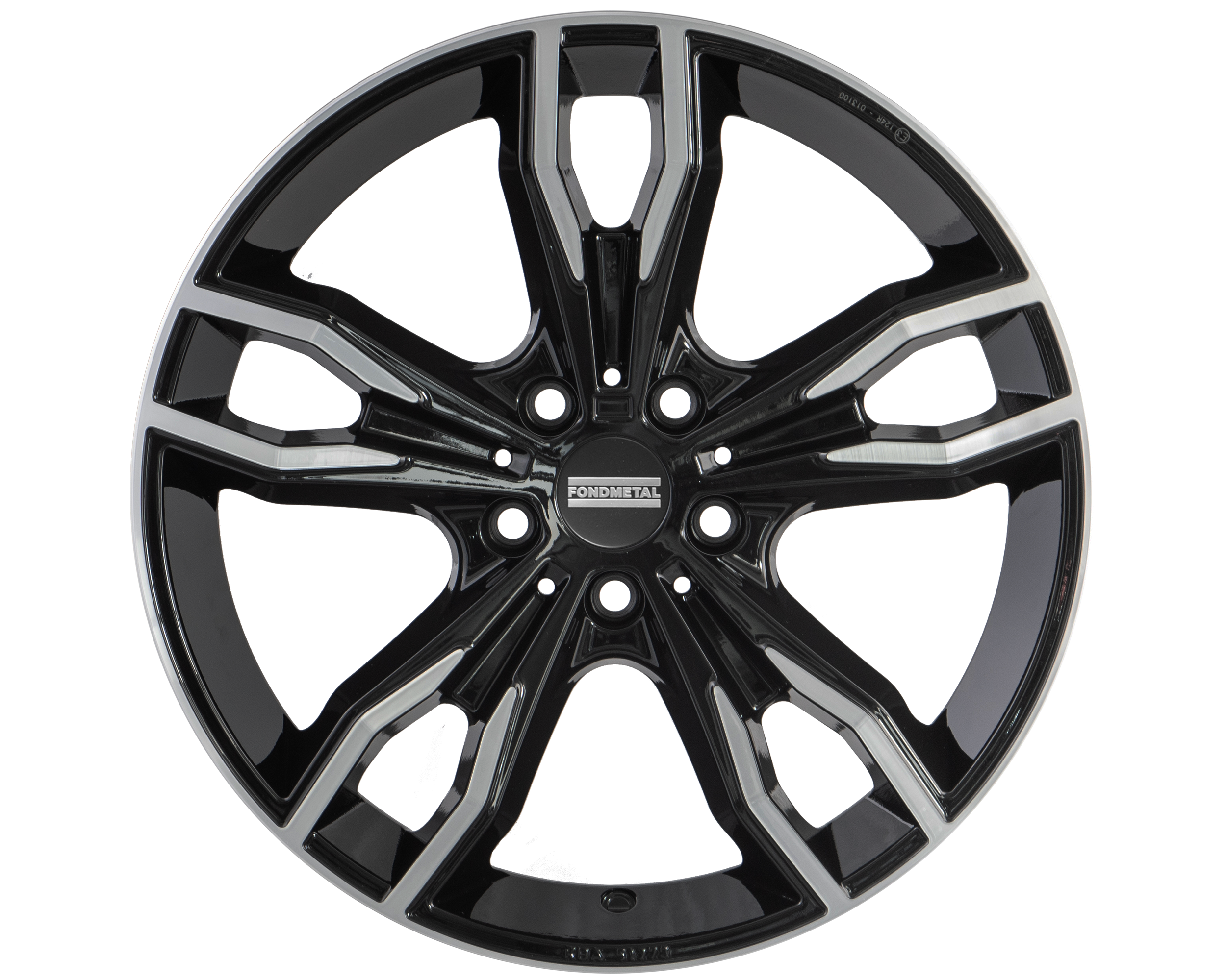 ALKE-blackmachined-front.png