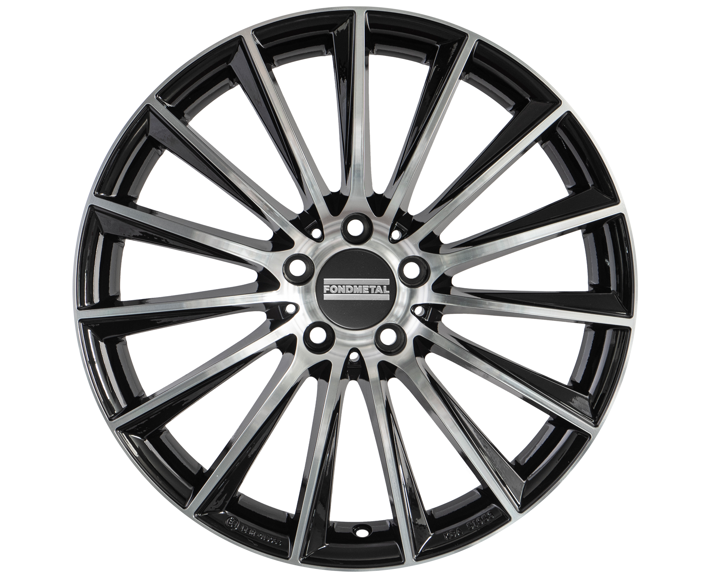 AIDON-black-machined-front.png