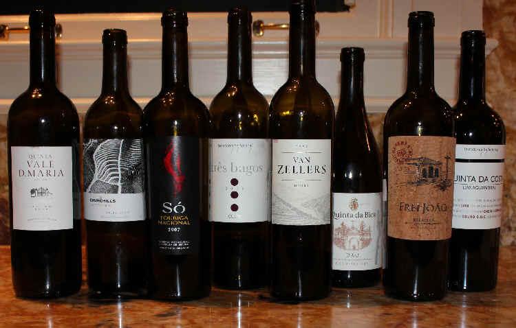 portug-wine.jpg