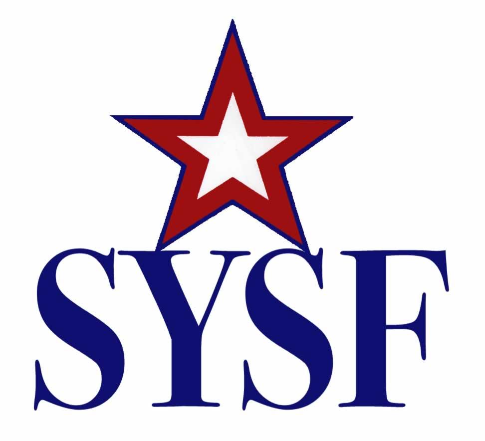 Sausalito Youth Sailing Foundation