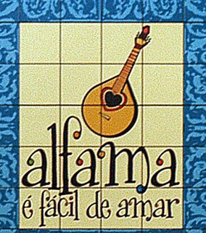 ALFAMA_-_FADO.3581406.jpg