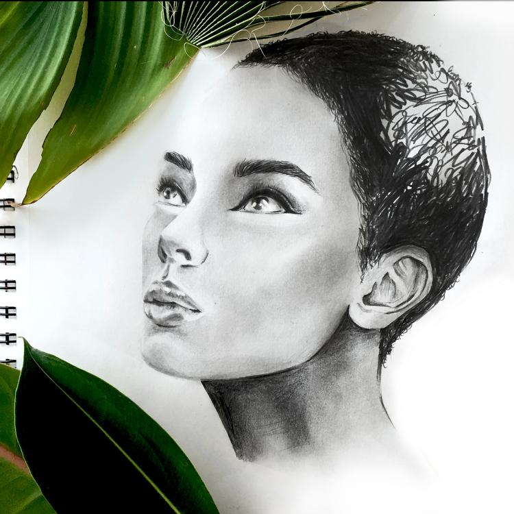 junglewoman.jpg