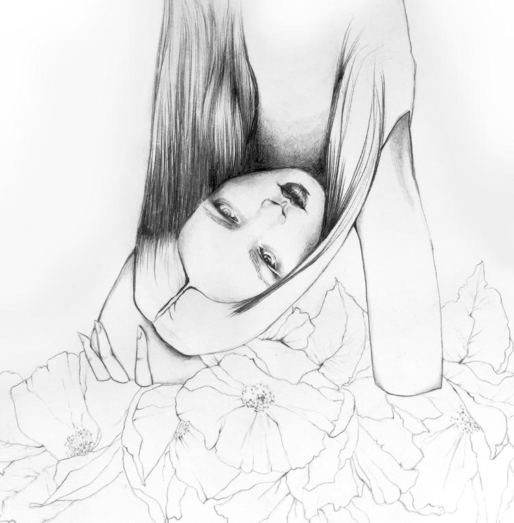 Lady+Flowers.jpg