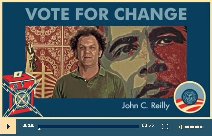 Vote For Change Pic.jpg