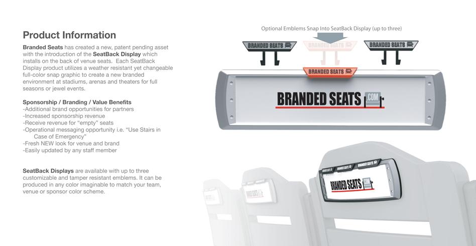 seatback info.jpg