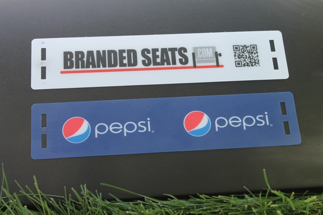 Branded Seats snap graphic