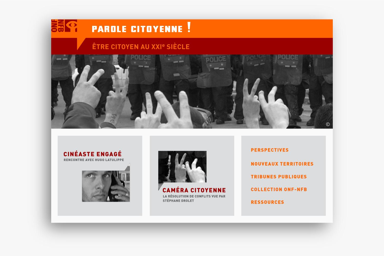 Infrarouge-Studio-Onf-Parole-Web-1.jpg