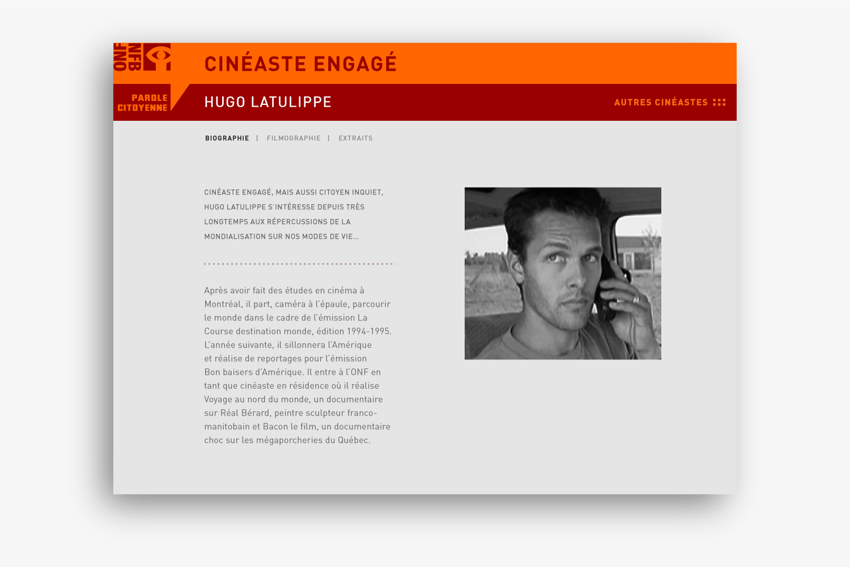 Infrarouge-Studio-Onf-Parole-Web-2.jpg