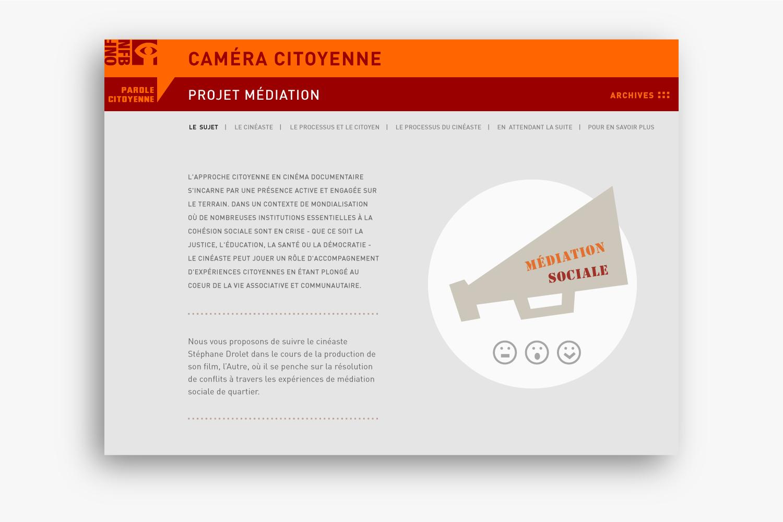 Infrarouge-Studio-Onf-Parole-Web-3.jpg