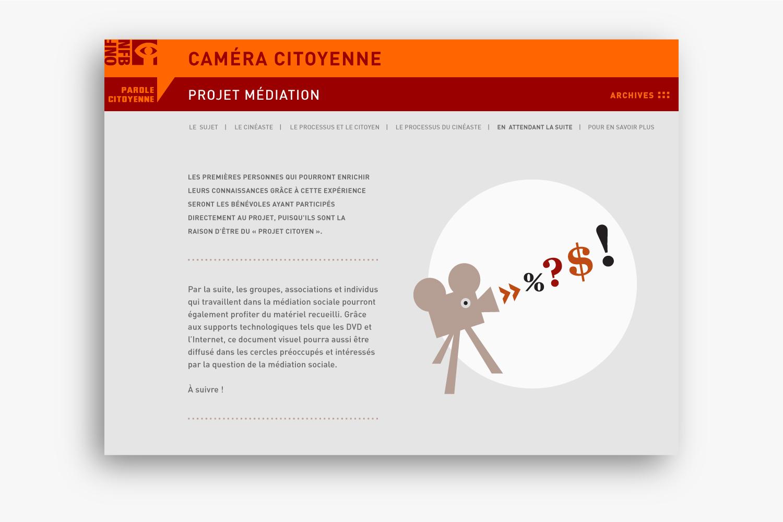 Infrarouge-Studio-Onf-Parole-Web-4.jpg