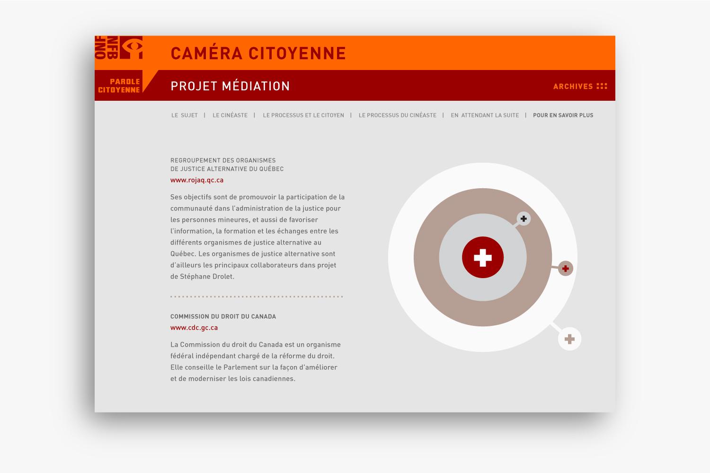 Infrarouge-Studio-Onf-Parole-Web-5.jpg