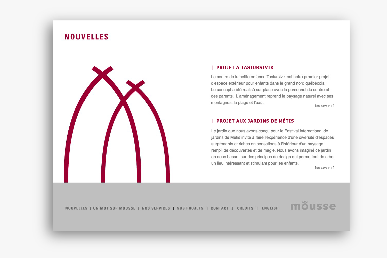 Infrarouge-Studio-Mousse-Web-2.jpg