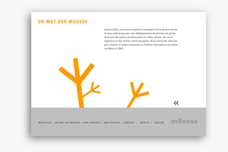 Infrarouge-Studio-Mousse-Web-3.jpg