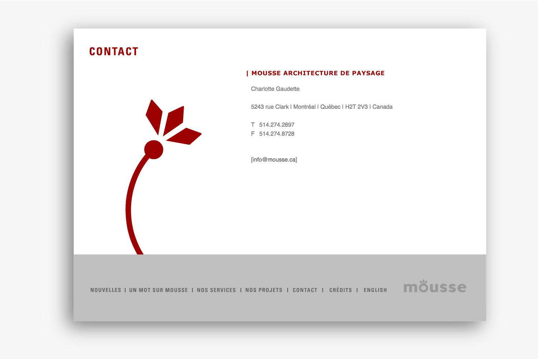 Infrarouge-Studio-Mousse-Web-6.jpg