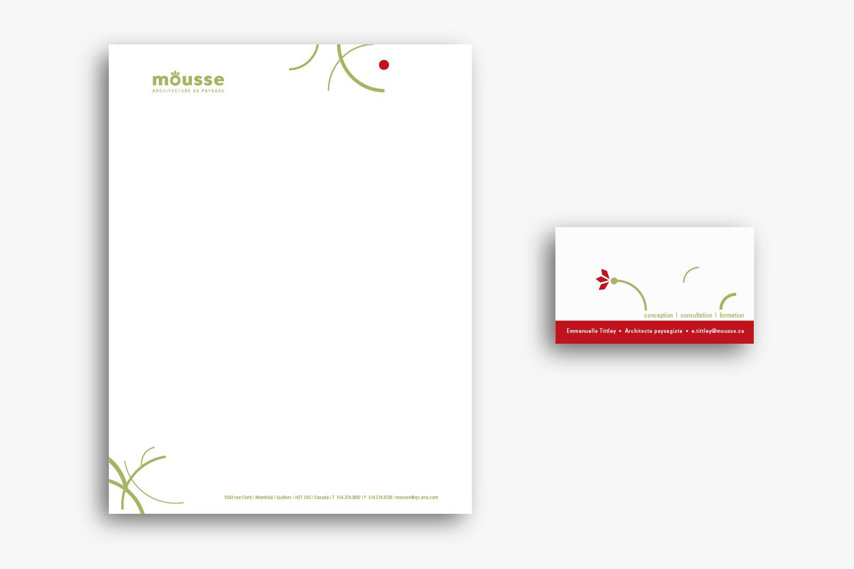 Infrarouge-Studio-Mousse-Stationary-2.jpg