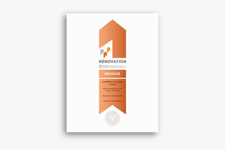 Infrarouge-Studio-EcoRenovation-Certificat-1.jpg