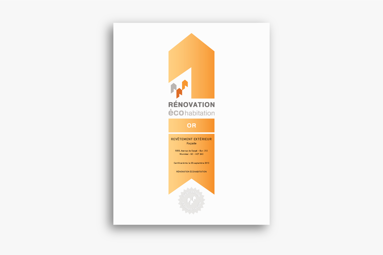 Infrarouge-Studio-EcoRenovation-Certificat-3.jpg