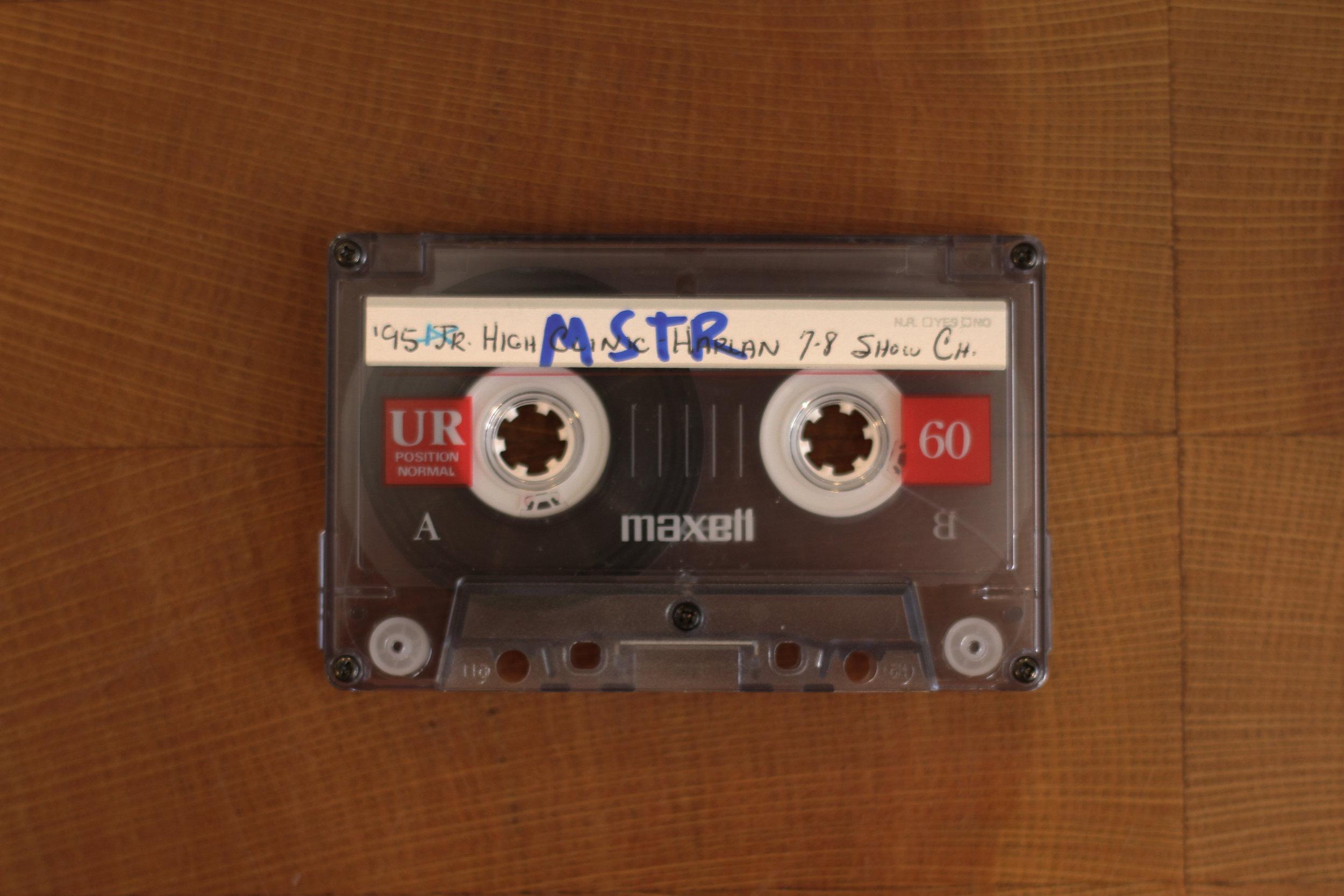 MixtapeMSTR_100web.jpg