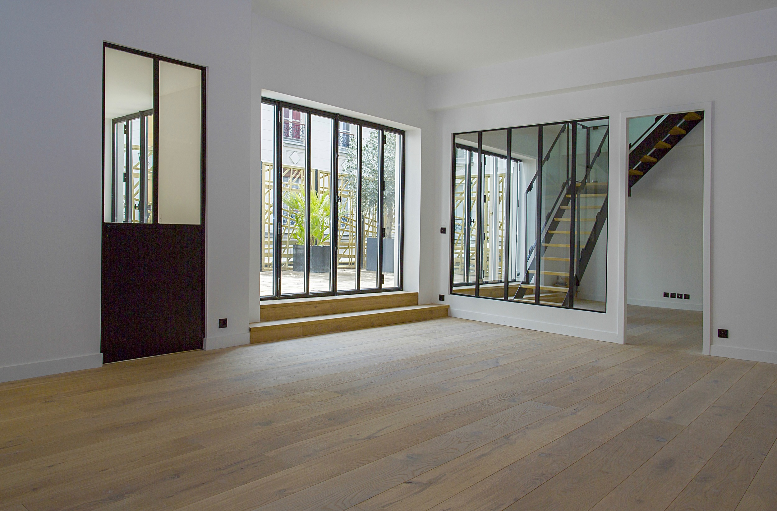 Loft2-Charenton10.jpg