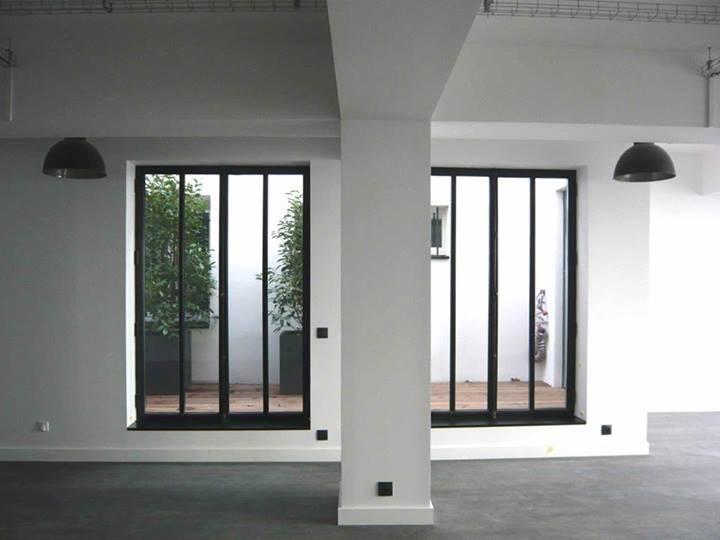 Loft3-Charenton3.jpg