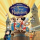 the-three-musketeers-cd.jpg