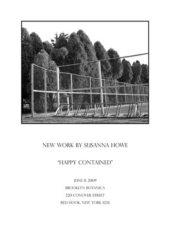 happy_contained_poster.jpg