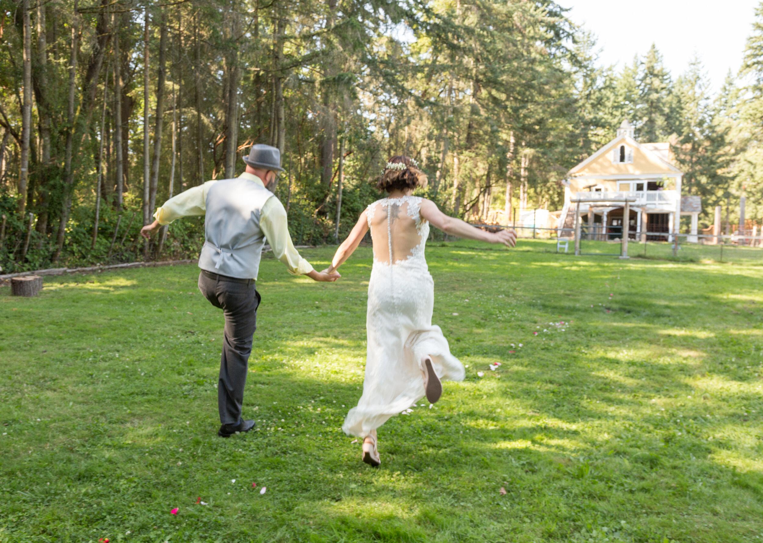 Kim and Jason - Wedding-81.jpg