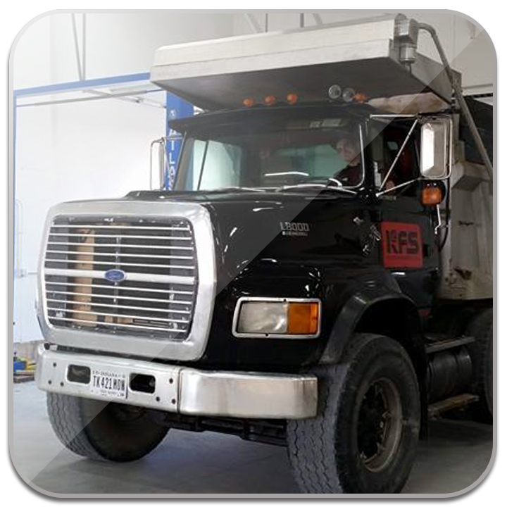 WD-First-cab-up-at-new-shop_crop-sq.jpg