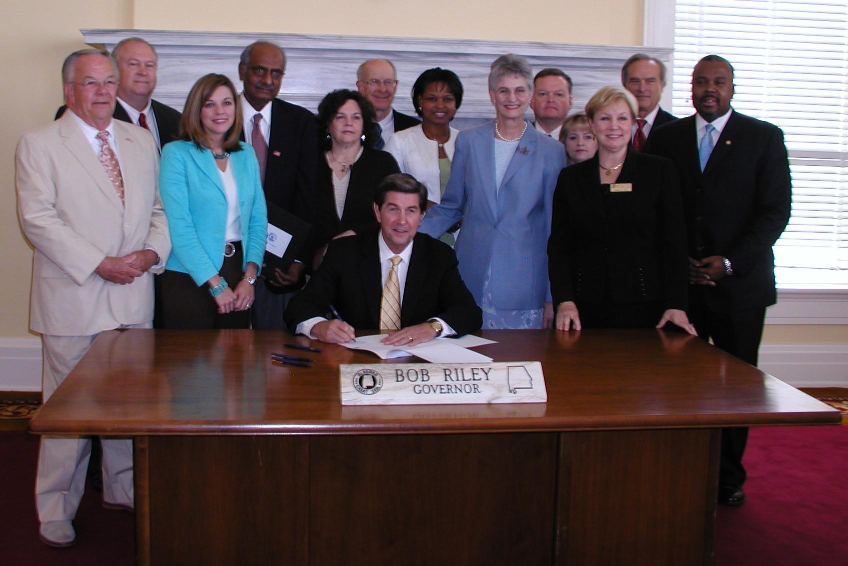 CPS Bill Signing.JPG