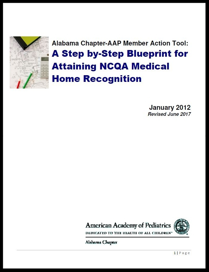 Blueprint front page.JPG