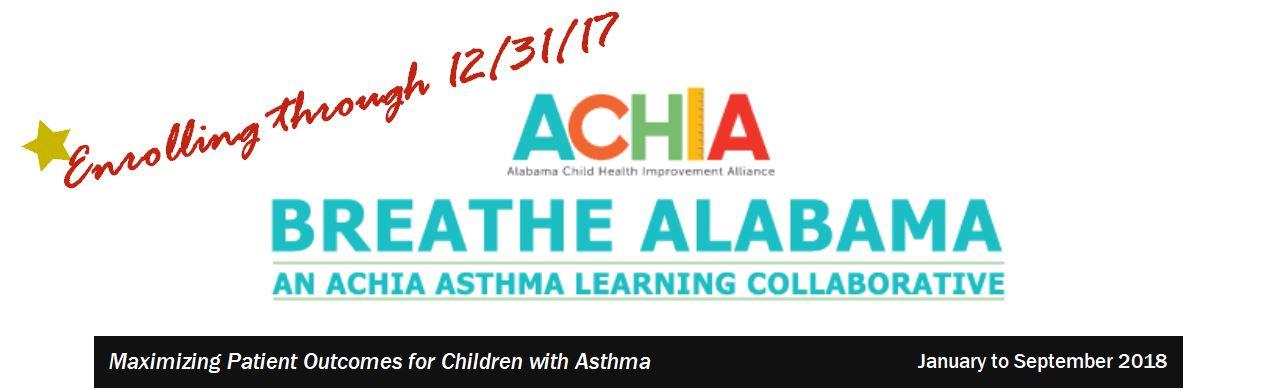 asthma - enrolling now!.JPG