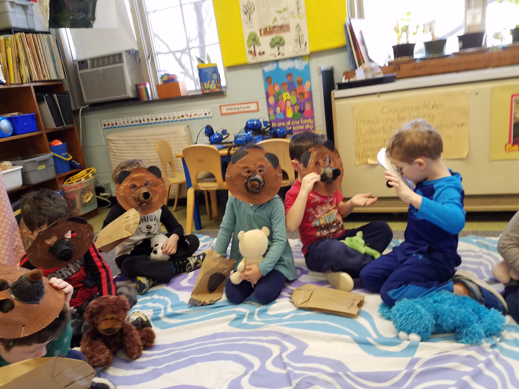 teddy bear picnic6.jpg