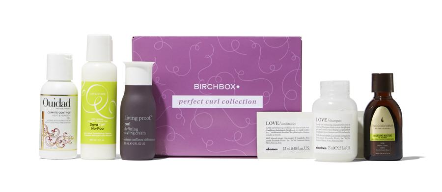 Birchbox_PerfectCurlCollection_WBox_900X900.jpg