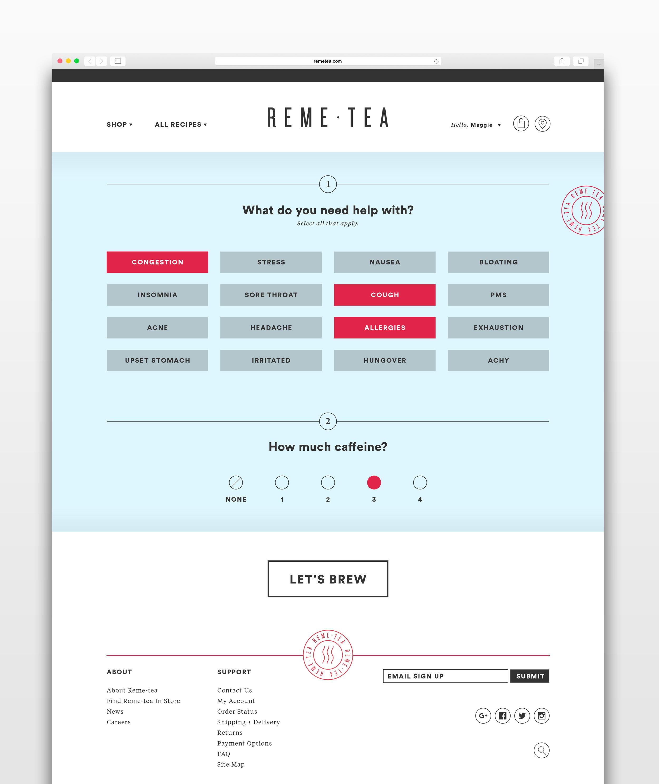 Remetea_Website_Mockup_1.jpg