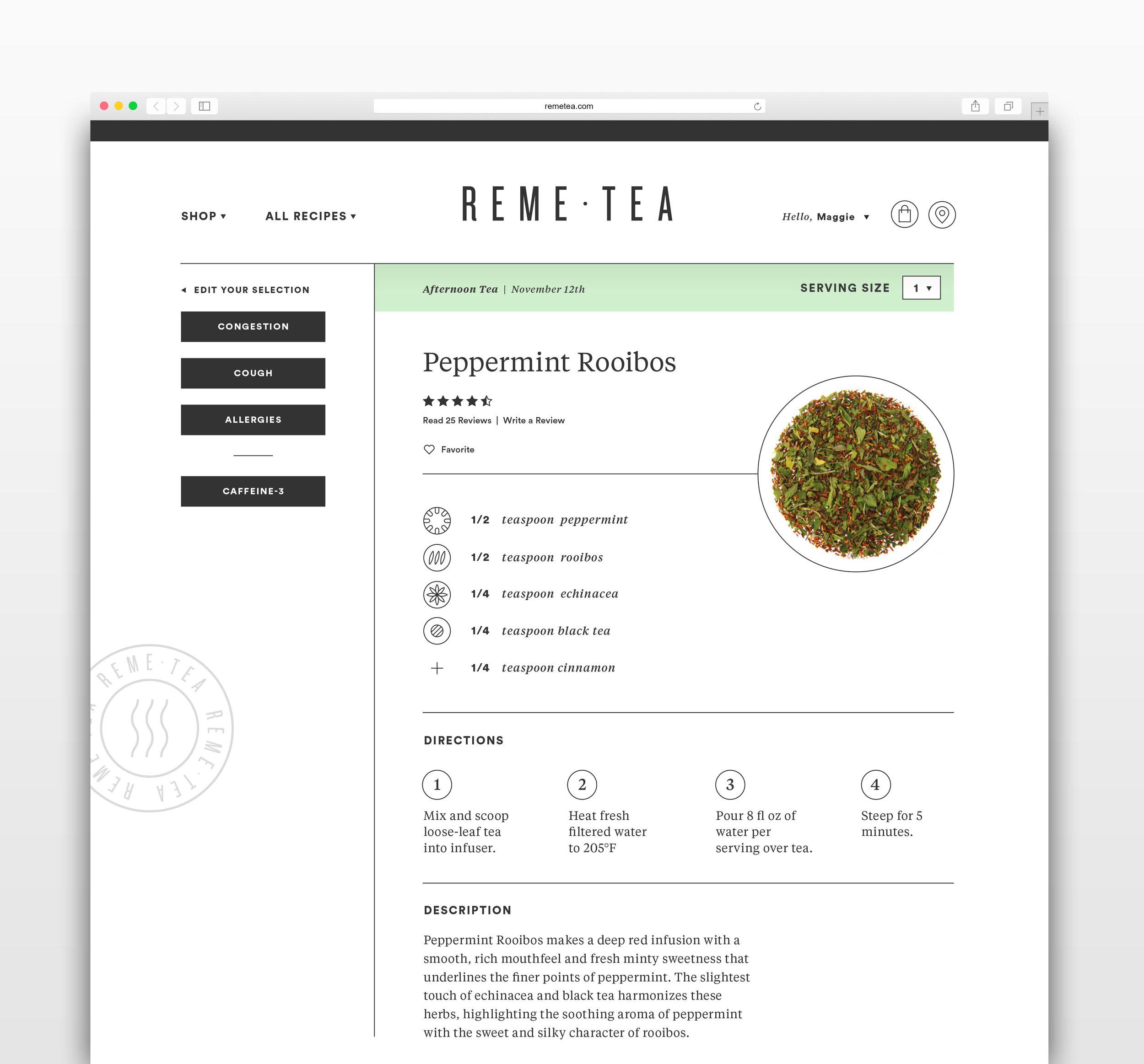Remetea_Website_Mockup_2.jpg