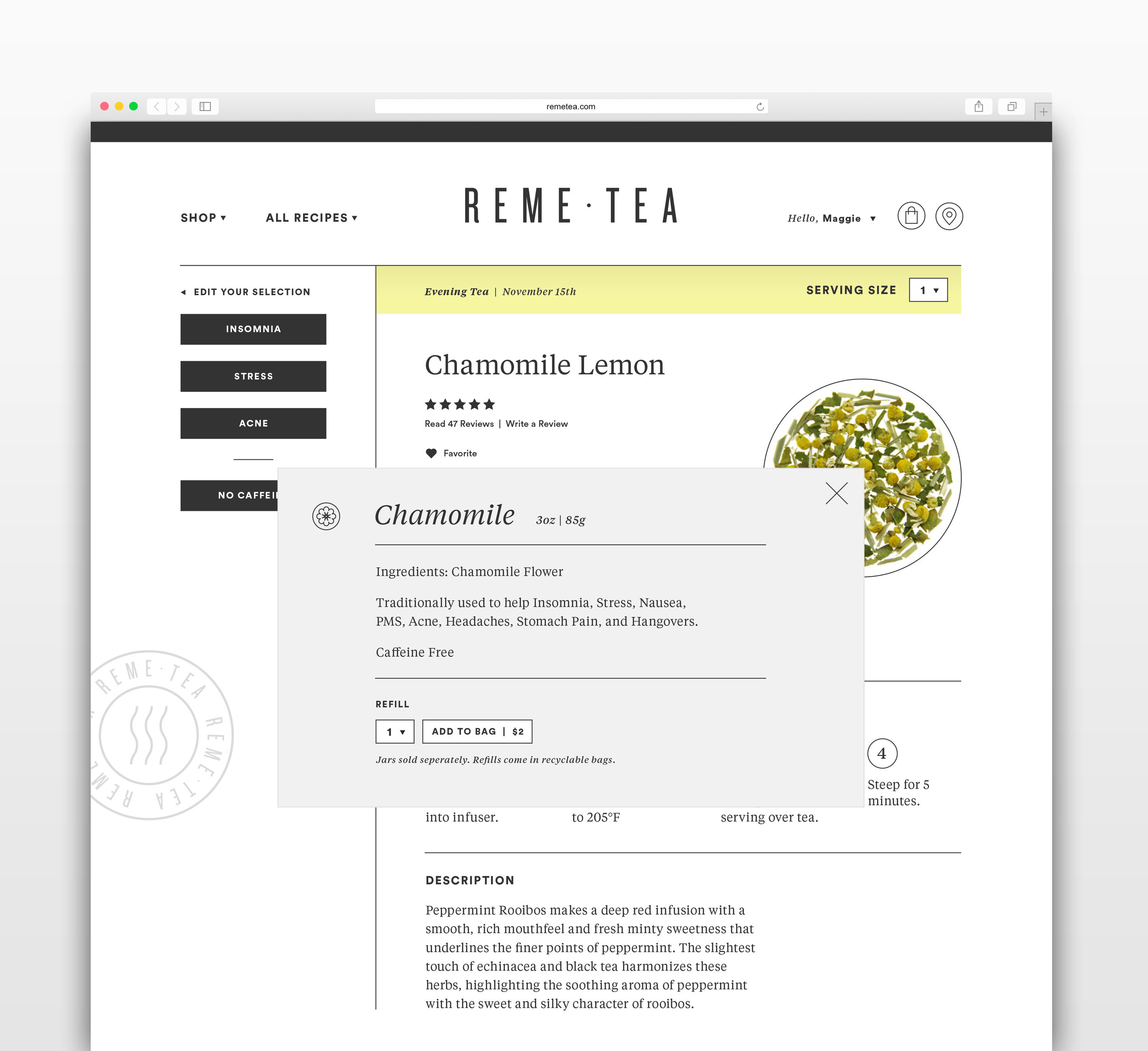 Remetea_Website_Mockup_4.jpg