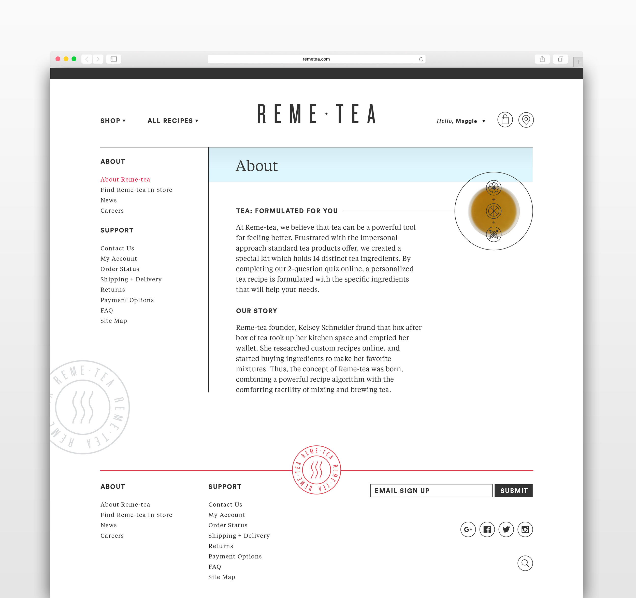 Remetea_Website_Mockup_5.jpg