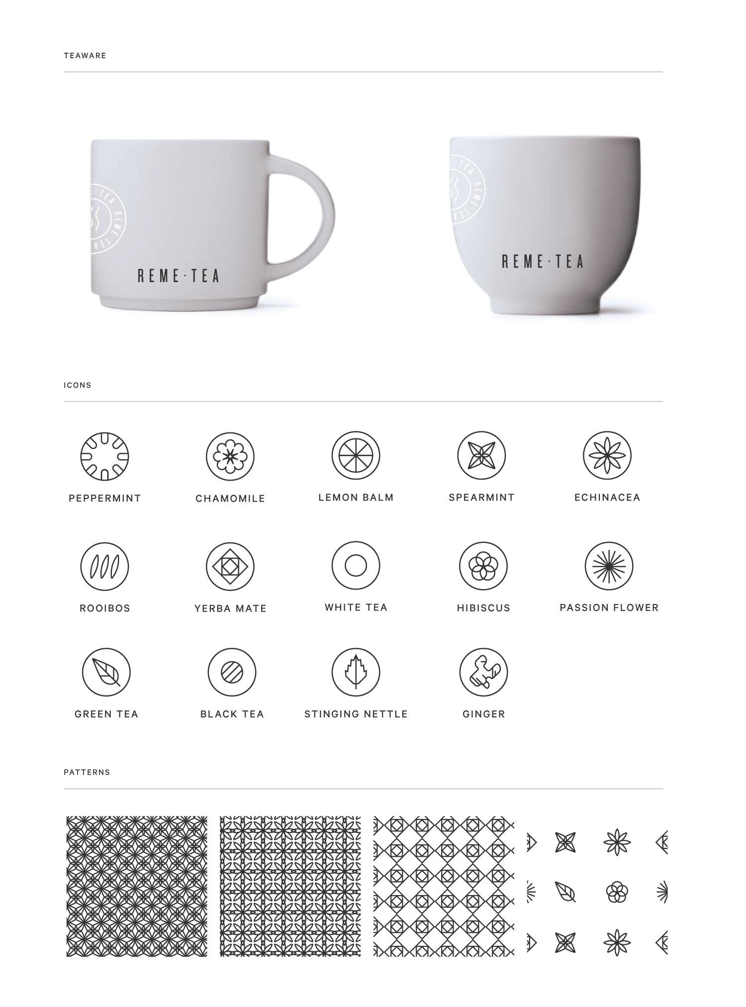 Teaware.jpg