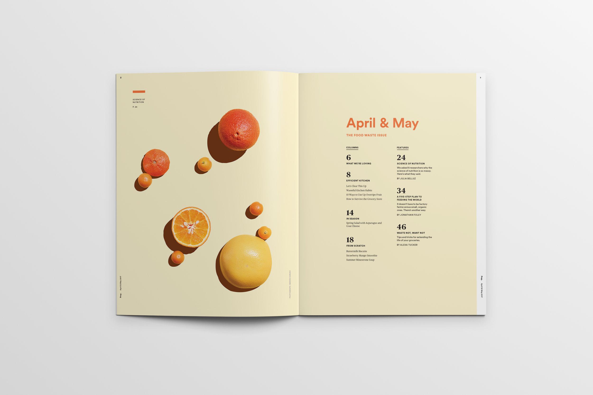 Magazine_Mockup_Pages1-2.jpg