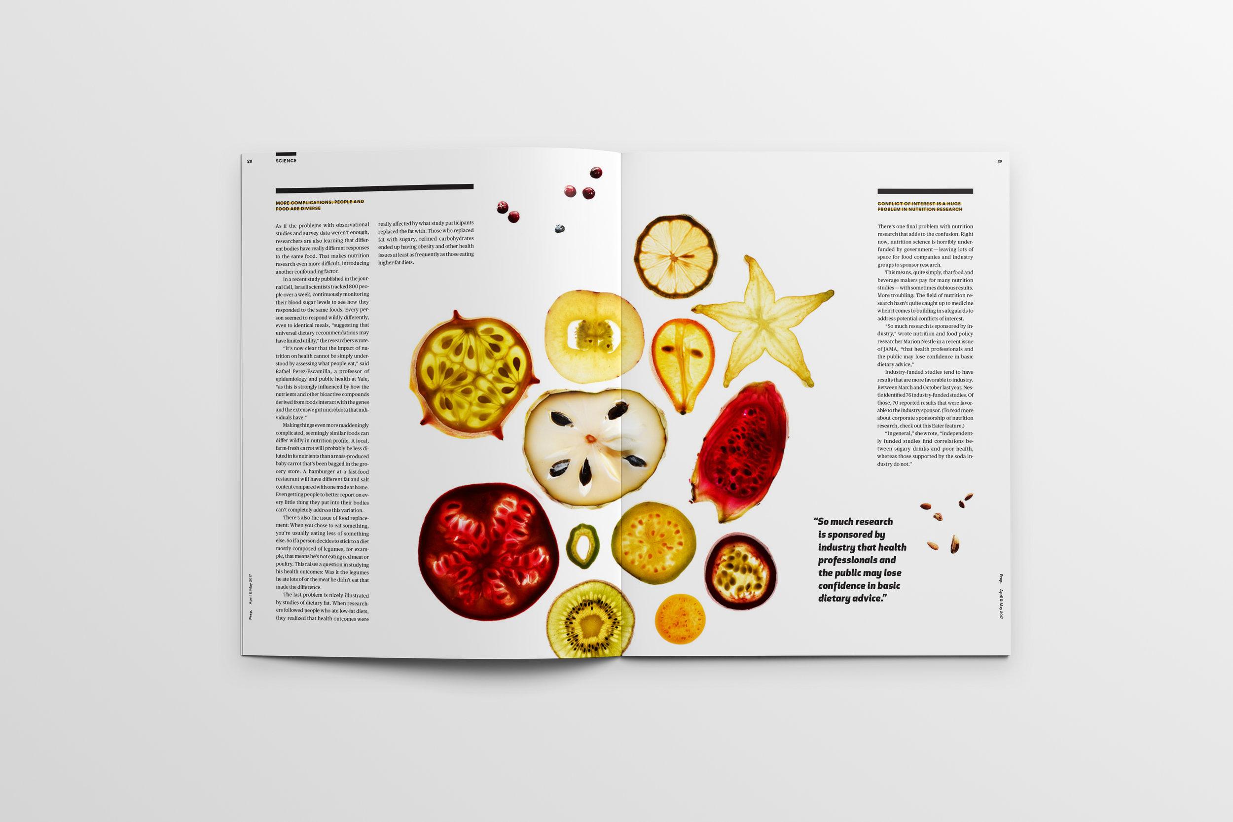 Magazine_Mockup_Pages27-28.jpg