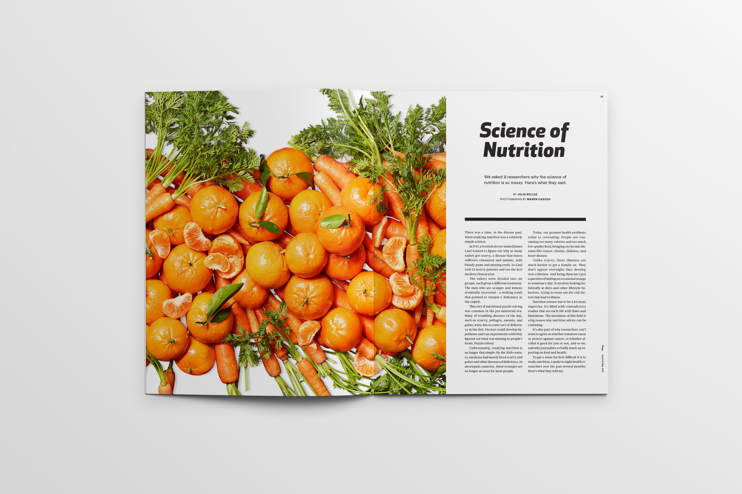 Magazine_Mockup_Pages21-22.jpg