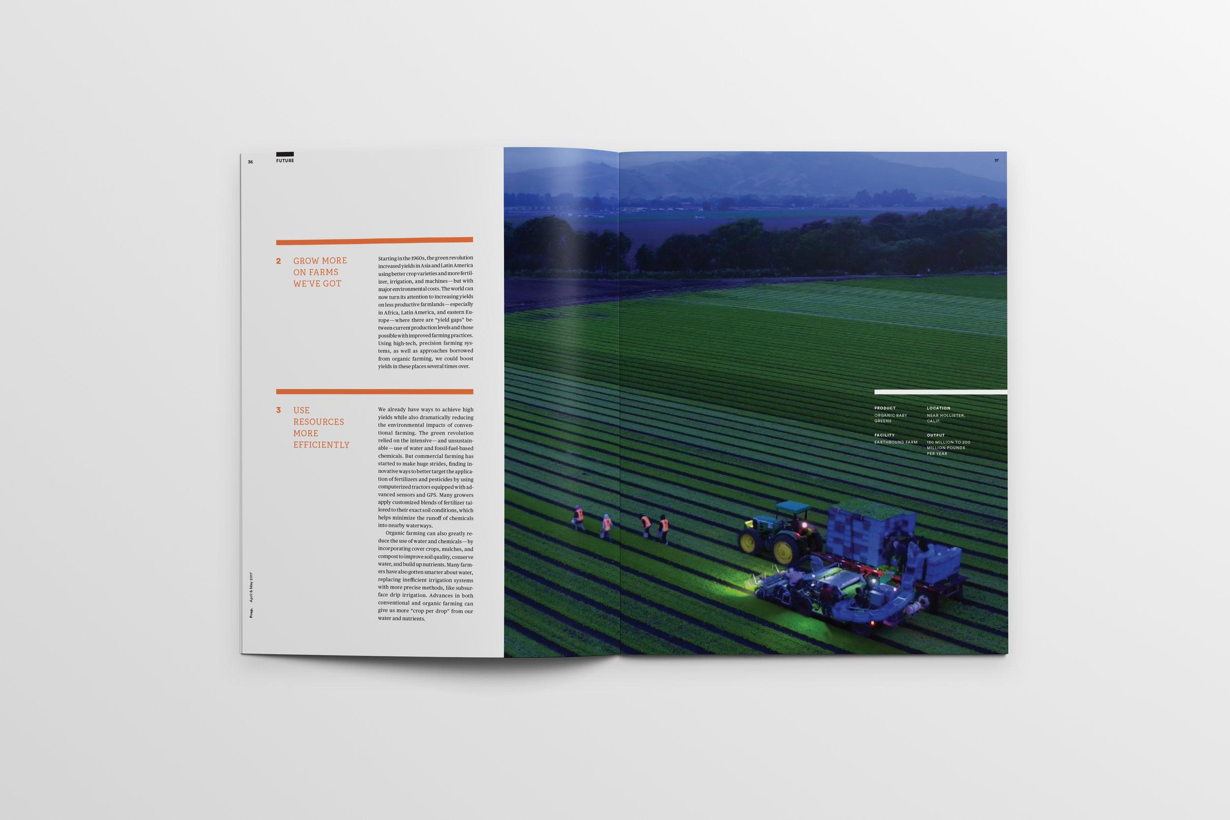 Magazine_Mockup_Pages35-36.jpg
