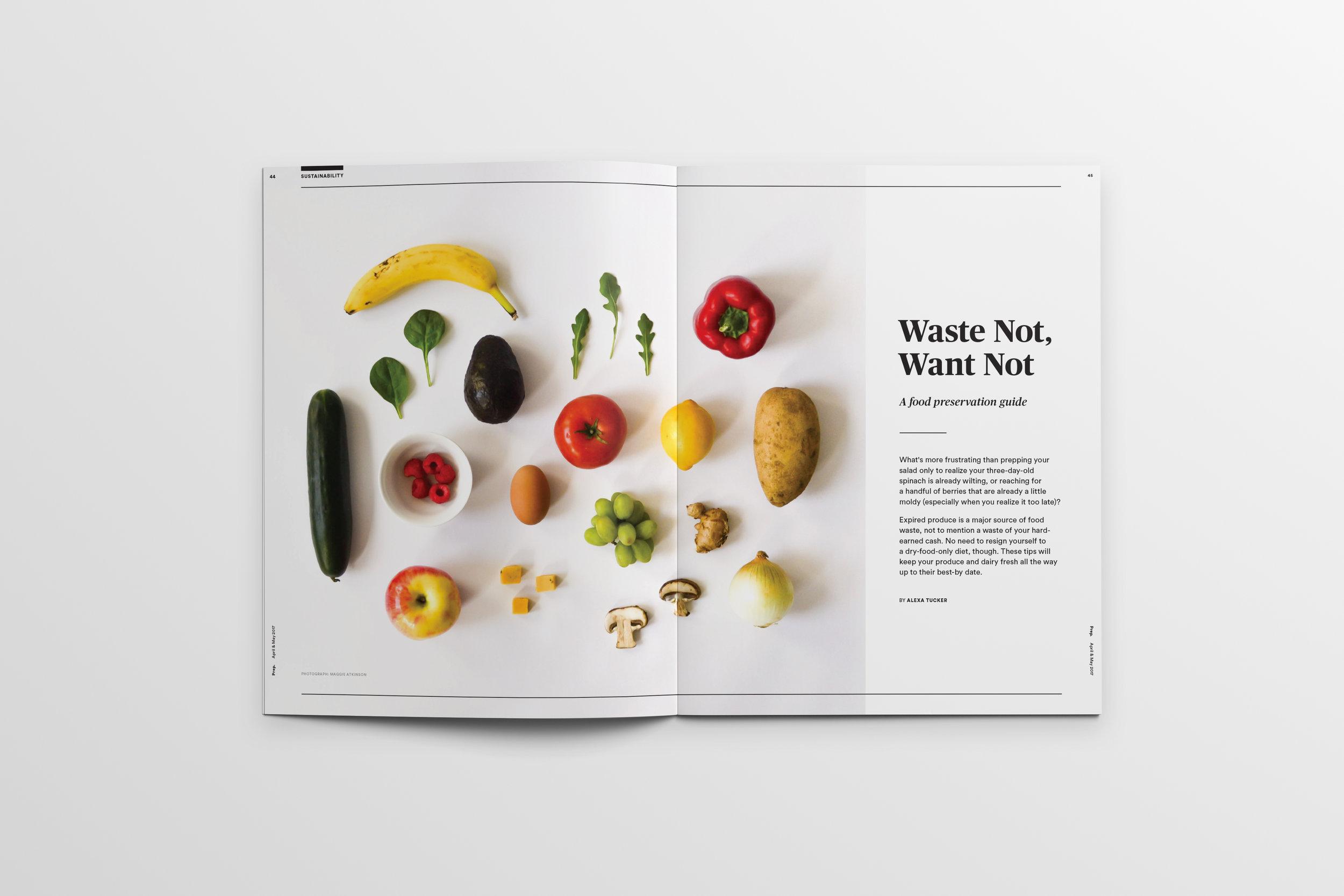 Magazine_Mockup_Pages43-44.jpg