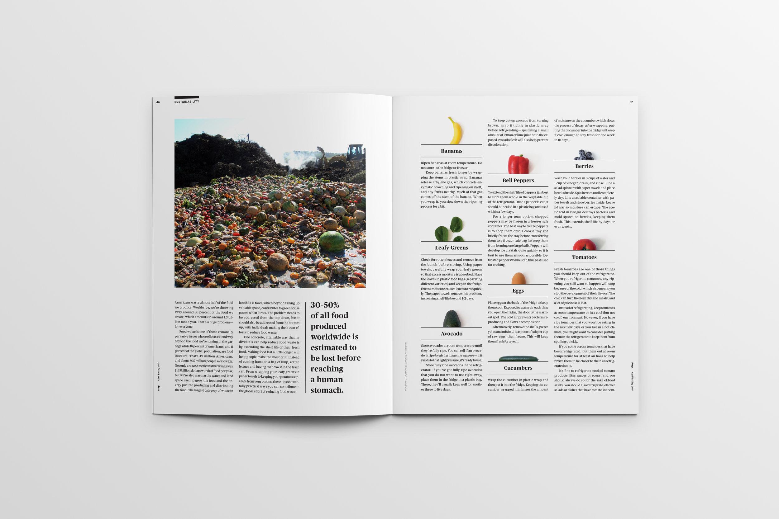 Magazine_Mockup_Pages45-46.jpg