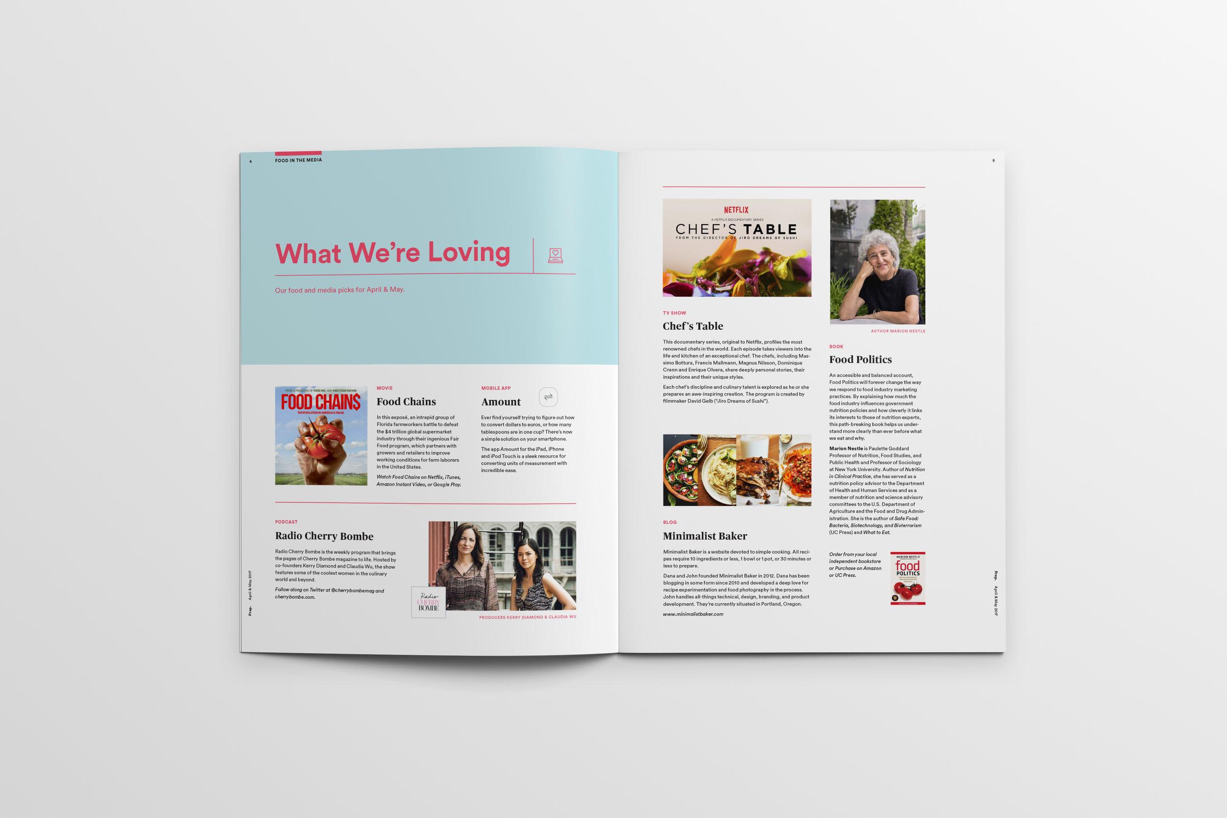 Magazine_Mockup_Pages4-5.jpg