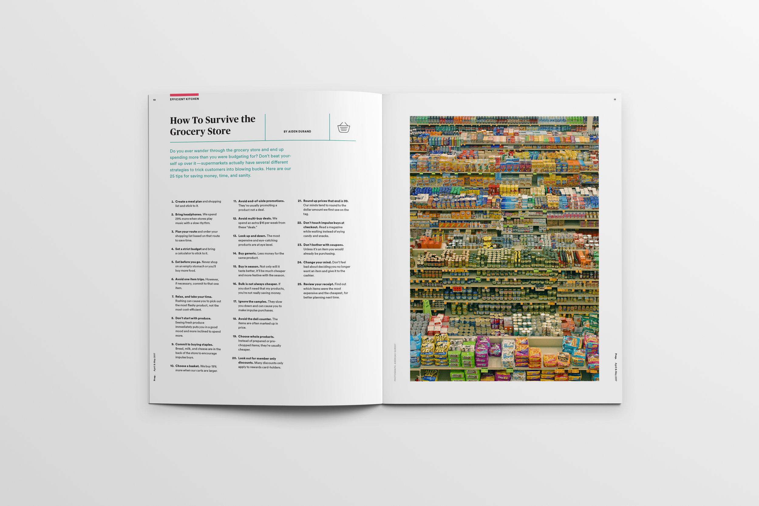 Magazine_Mockup_Pages10-11.jpg
