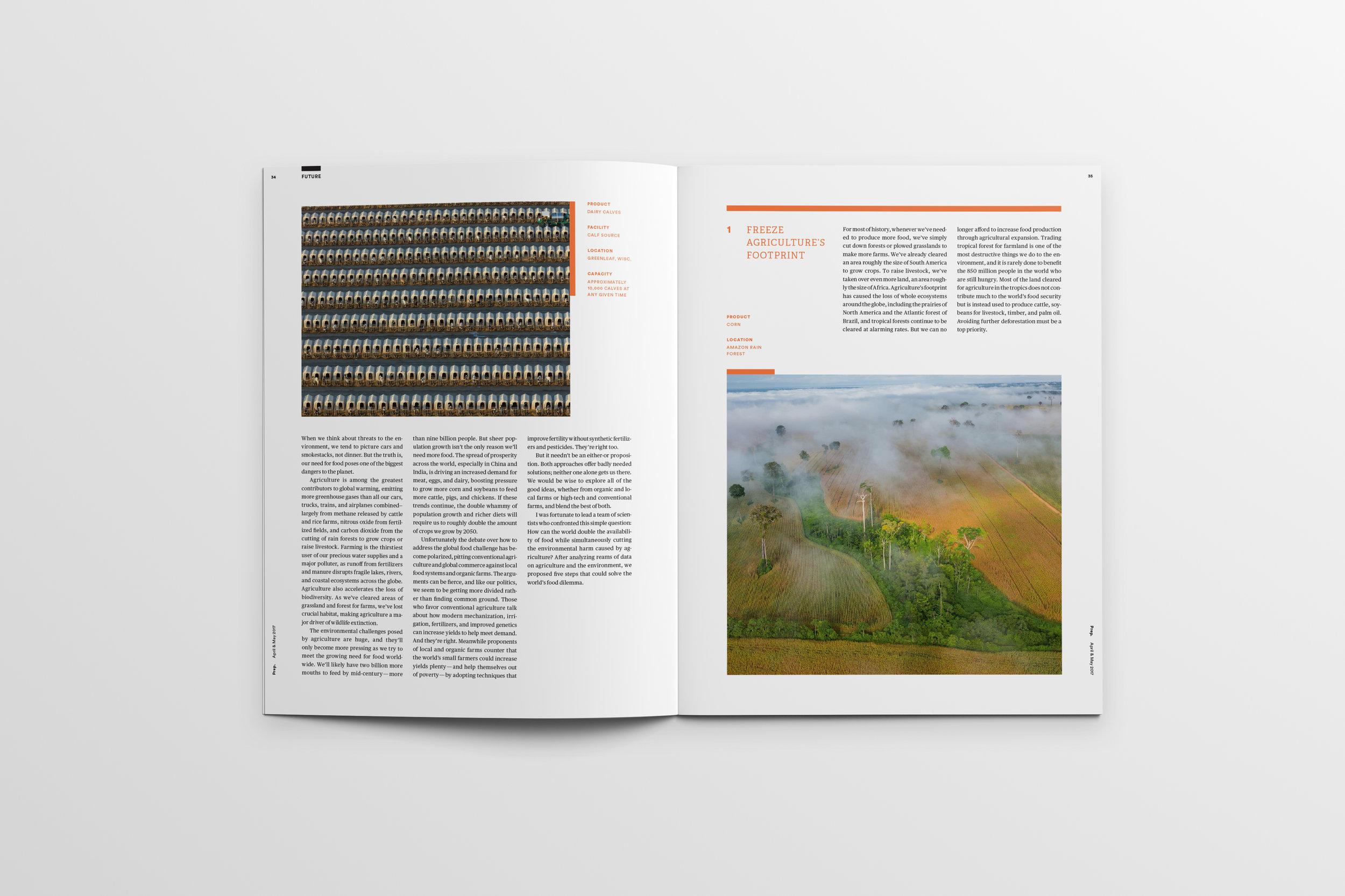 Magazine_Mockup_Pages34-35.jpg