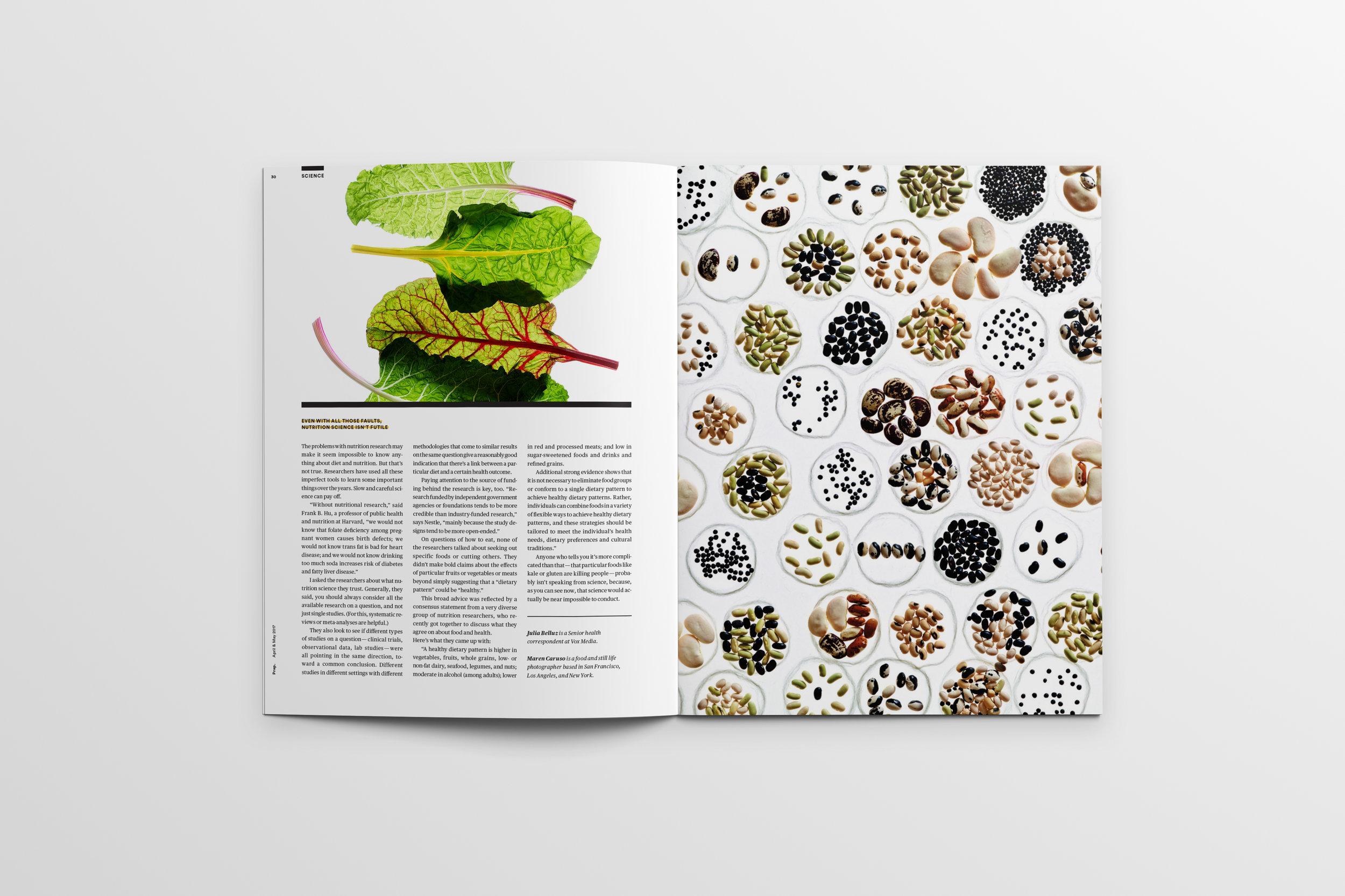 Magazine_Mockup_Pages30-31.jpg